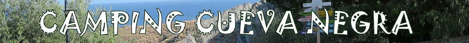 Camping Cueva Negra - Camping y Bungalow