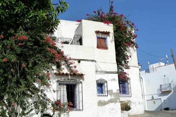 Mojacar - Almeria